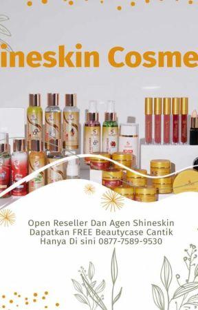 WA 0877-7589-9530, Cara Join Shineskin Skincare by distributorshineskin