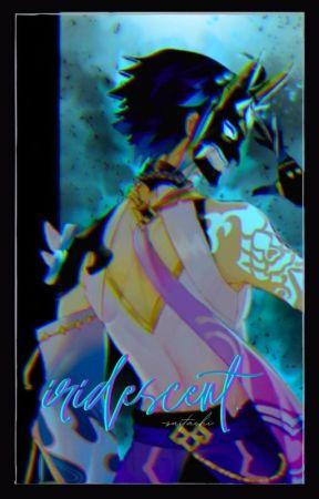 𝐃𝐄𝐏𝐀𝐘𝐒𝐄𝐌𝐄𝐍𝐓 || 𝘨𝘦𝘯𝘴𝘩𝘪𝘯 𝘪𝘮𝘱𝘢𝘤𝘵 • 𝘣𝘯𝘩𝘢 by -suitachi