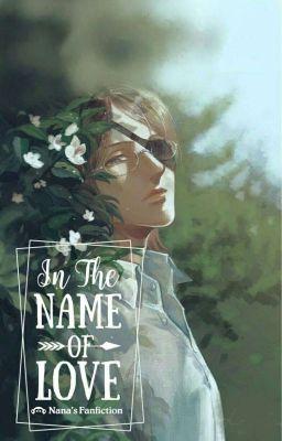 Đọc truyện  17  [OS AOT] [Hanji x Reader] In The Name Of Love