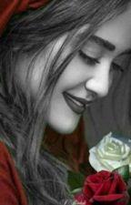 يا امنيتي البعيده وحلمي المستحيل متى تسقط الظروف ونلتقي  by ydiitdhiy