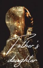 Father's daughter by Kims4evr