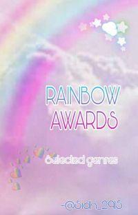 Rainbow Awards cover