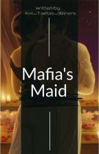 Mafia's Maid (GgukTae) by Kim_taetae_95liners