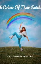 7th Colour Of Their Rainbow by colourofwinter