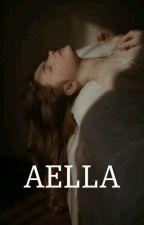 Aella by woke_unknown