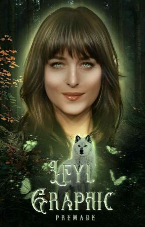 Leyl Premade by leylgraphic
