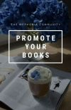 Promote Your Book cover