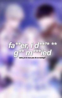 f.i.d.w.t.g.m. -chap14 cover