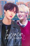Inocencia Pasional [YoonTae] (Adaptación) cover
