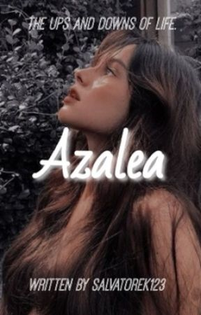 Azalea  by ctrlTrack