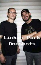Linkin Park Oneshots!! by hybrid_3ry
