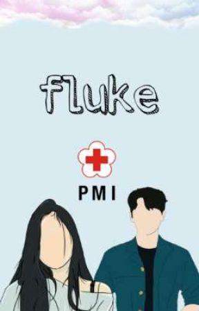 The Fluke by yarfel
