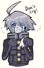 Family (kiirouma) /Kiibo angst/ Completed by bunchoffanfictions