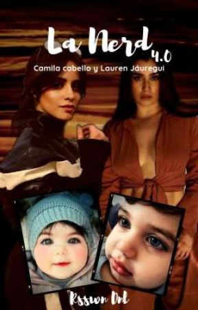 La Nerd 4ta Parte (Carmen G!P) by JauBello-ShipCamren