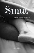smut by bookwormunknown