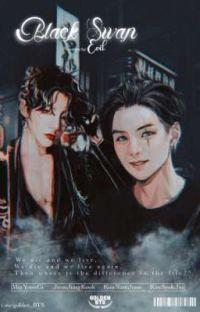 Black Torment🖤⛓️ cover