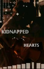 Kidnapped Hearts by saraillusion