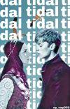 Tidal --- Nikolai Lanstov cover