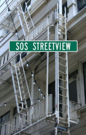 SoS Streetview by yivers