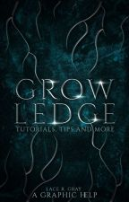 growledge | tutorials by ashesofmadness