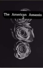 American Assassin 2 by MaddieKNO