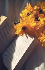 Complicated  by And_Peggy_Schuyler1