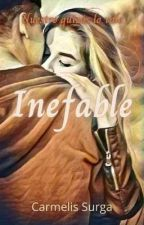 Inefable by CarmelisSurga