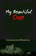 My Beautiful One (Jonathan Morgenstern Fanfic) by initialfindings