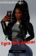 Tyra The Avatar || IMVU Outfits by nickisauthoress