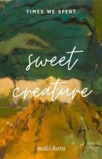 sweet creature by maki_hora