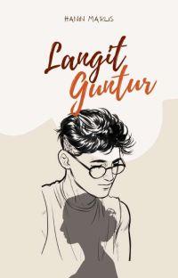 LanTur cover