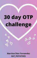 30 day OTP challenge(Killermare/Nightkiller) by EAT_POTATOES
