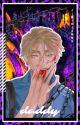 𝐃𝐀𝐃𝐃𝐘'𝐒 𝐆𝐈𝐑𝐋   Gojo X Reader X Nanami by jiminjamms