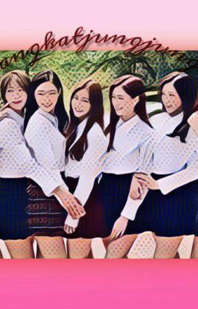 ANGKATJUNGJUNG by AL_Hyun277
