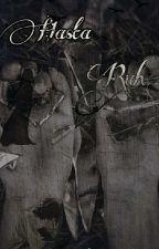 Hasta Ruh by anonimb1iryazar