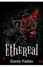 ETHEREAL by goldndiamonds