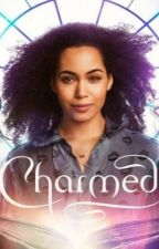 The Charmed Ones and The Tribrid by ChloeDecker113