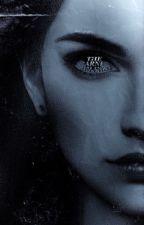 The Barnes Siblings by Editsnetflix0156