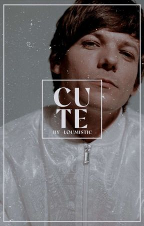 𝐂𝐔𝐓𝐄 ๑ Larry Stylinson (𝐎𝐦𝐞𝐠𝐚𝐯𝐞𝐫𝐬𝐞) by themoon145