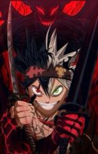Asta...Loud? by AnonymousBoxer29