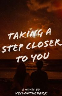 Taking A Step Closer To You (Med Series #1) cover