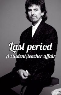 Last period cover