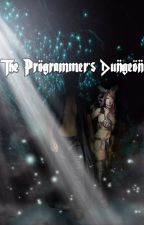 The Programmer's Dungeon by AstraMagically