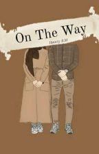 Jalan Tinta by Iibnaty_