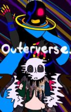 Ask Outerverse! by Solaire14911