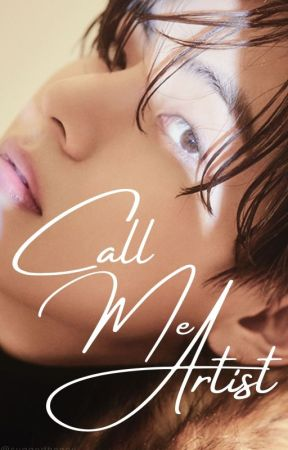 Call Me Artist | KTH by sugandhoney