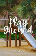 PlayGround by PlackLeo