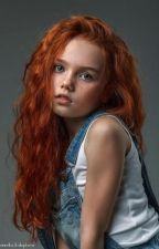 The forgotten Mikaelson daughter by FreakyFangirl12
