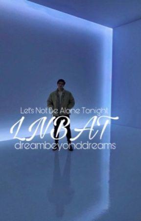 LNBAT//Yiğit Poyraz  by dreambeyonddreams