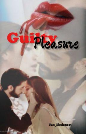 Guilty Pleasure: Vani 18+ OS by Fan_Fiction005